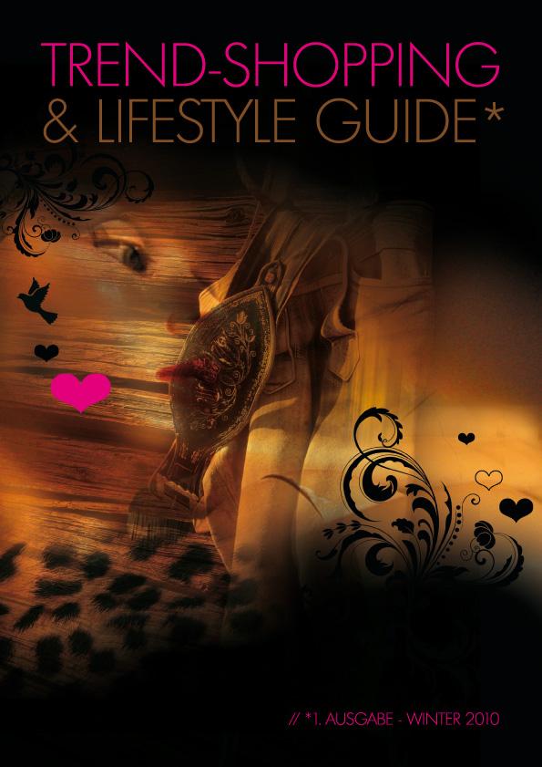 LG-Titelseite1