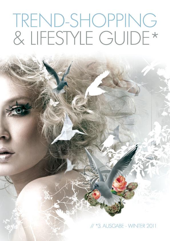 LG-Titelseite3
