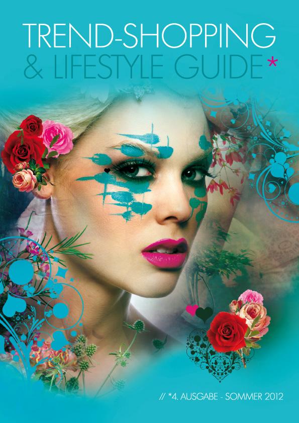 LG-Titelseite4