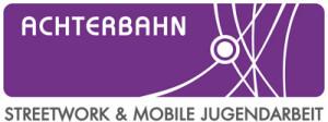 logo_achterbahn