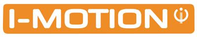 logo_imotion