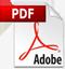 pdf-icon-big1